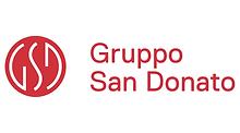 gsd-gruppo-san-donato-logo-vector.png