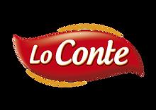 lo-conte-logo.png