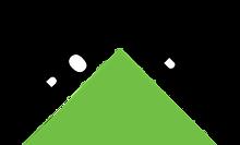 Leroy_Merlin-logo-E2888B94BB-seeklogo.co