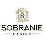 Казино SOBRANIE мобильное приложение