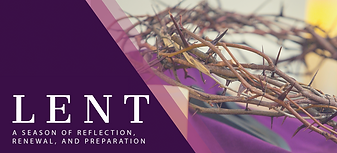 lent-2018-dioceseofhamilton.png