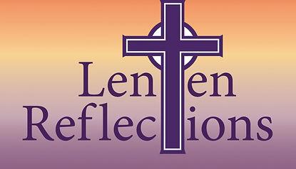 LentenReflections_home.jpg