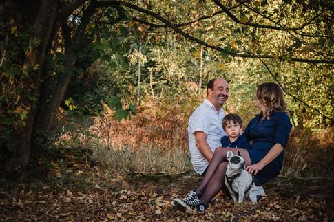 photographe famille haguenau-25
