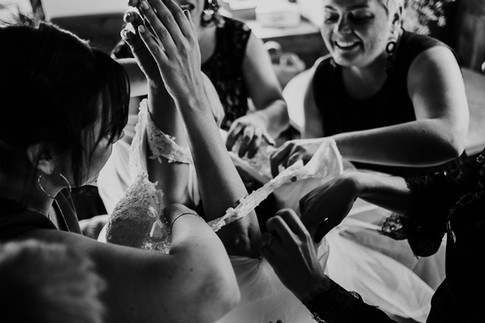 photographe mariage haguenau-MC1