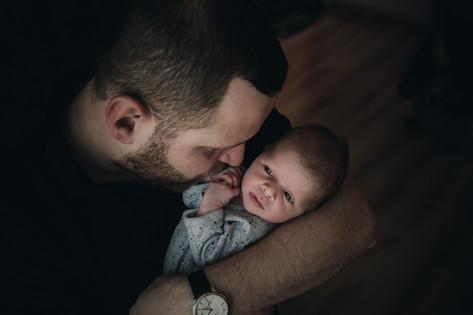 photographe bébé haguenau-07