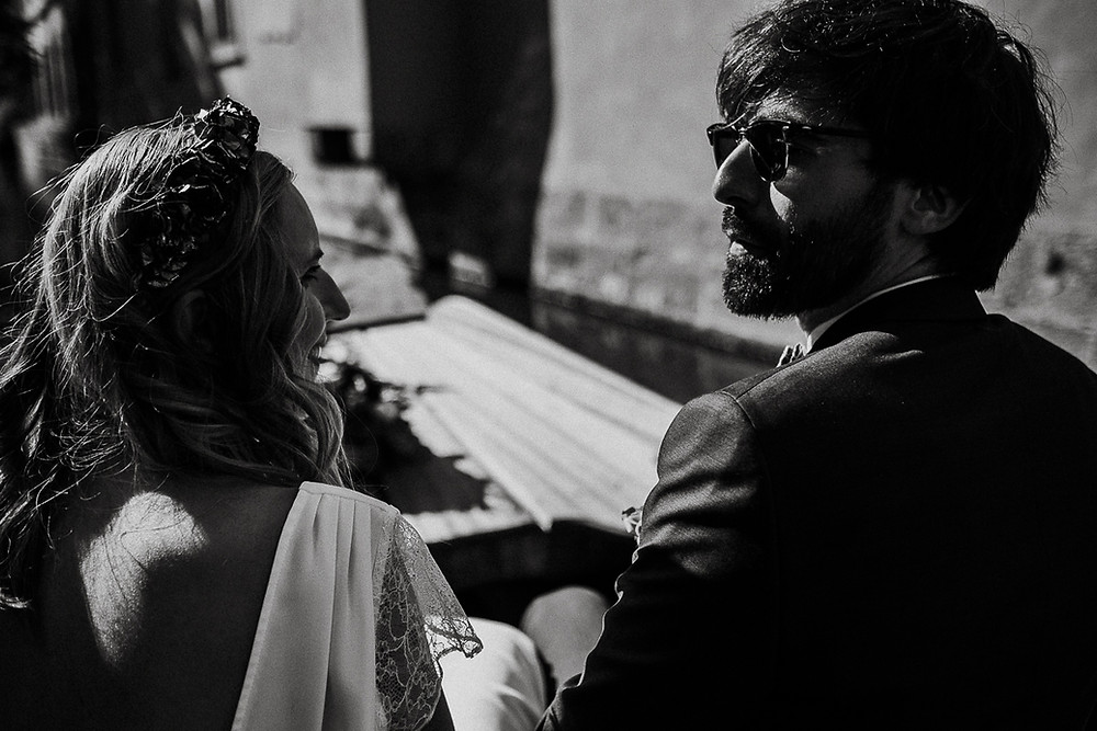 photographe mariage colmar