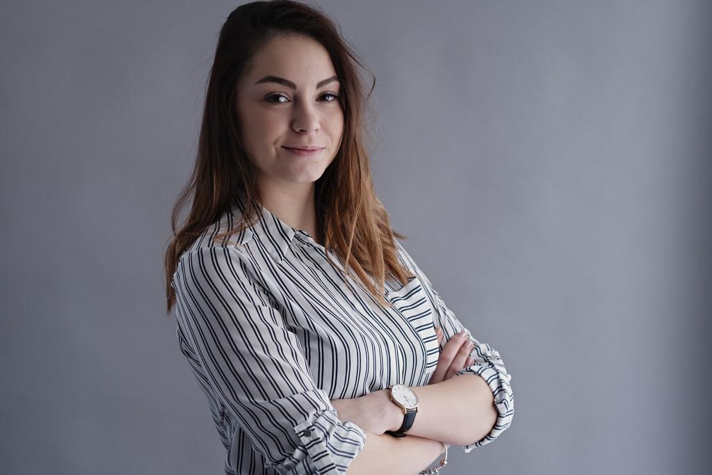 Portrait corporate haguenau-18