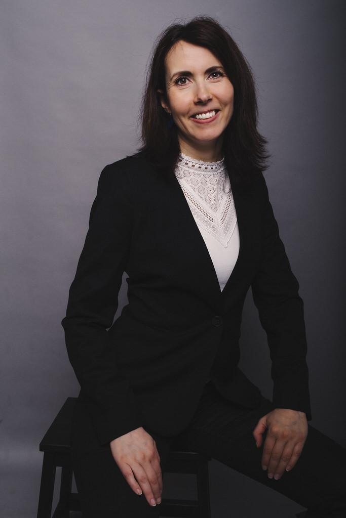 Portrait corporate haguenau-12
