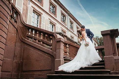 photographe mariage guebwiller