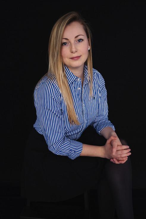 Portrait femme pro haguenau -26