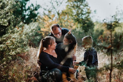 Photos famille haguenau_11