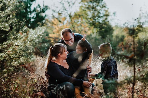 famille_automne_vf-7.jpg