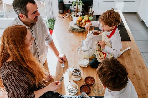 photographe famille haguenau -P1