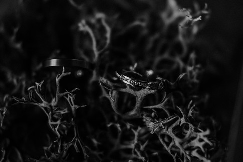 photographe mariage haguenau-MC3