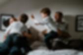 tarif photos de famille à haguenau