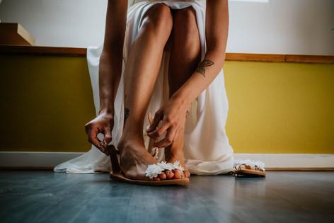 photographe mariage haguenau - JK55