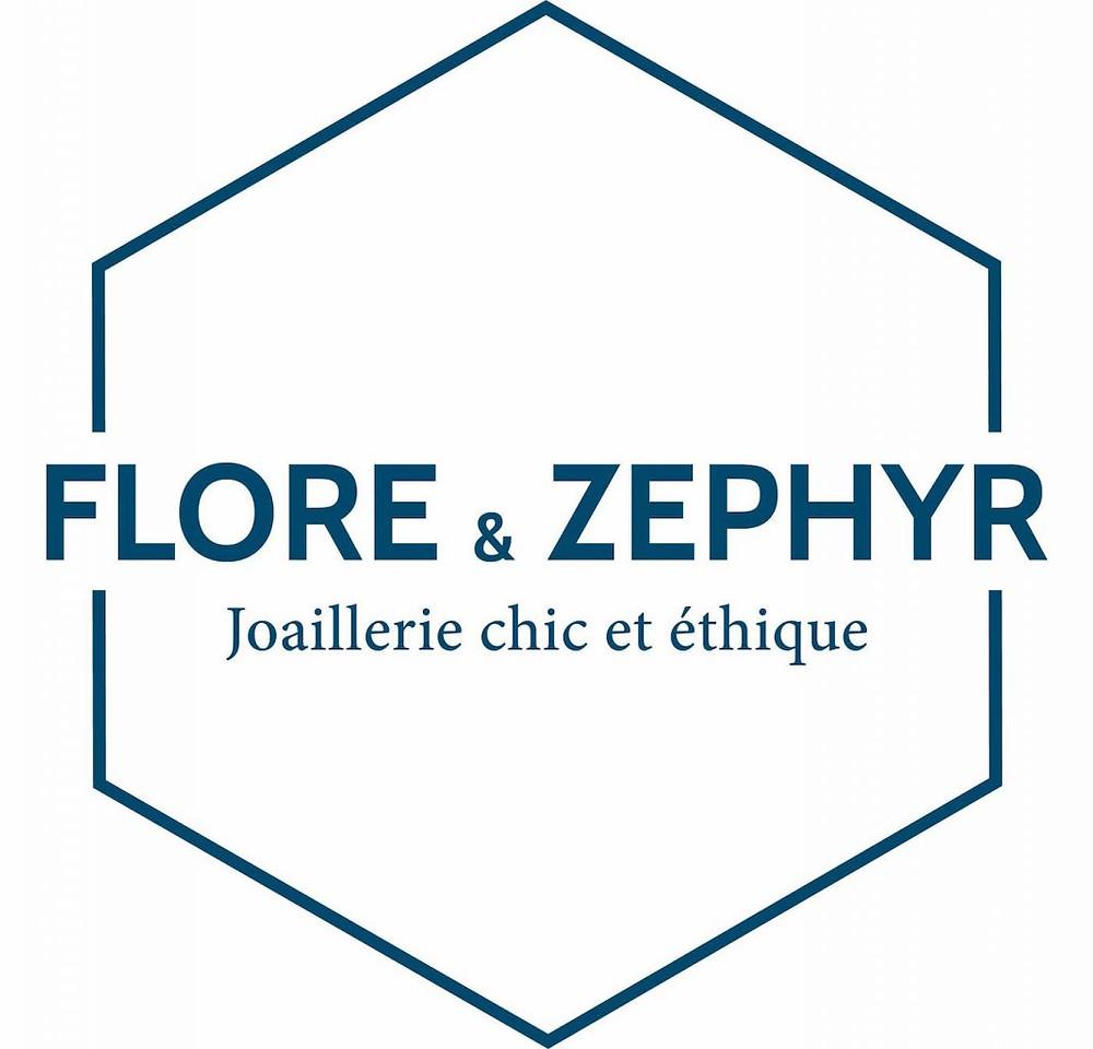 Contact Flore & Zéphyr à Strasbourg