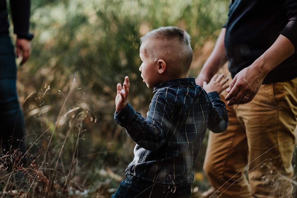Photographe-lifestyle-famille-naturelle-spontanée-alsace-4