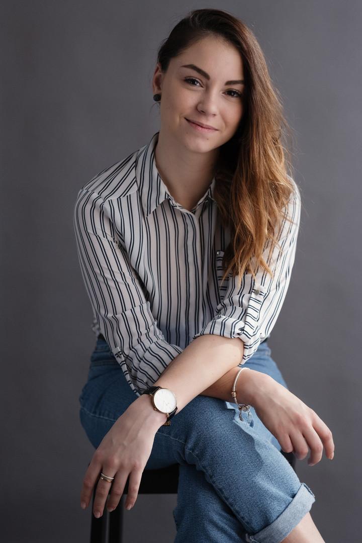 Portrait femme pro haguenau -23