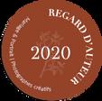 regard auteur 2020.png