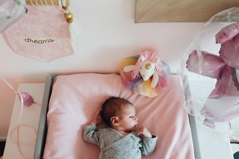 photographe bébé haguenau-9