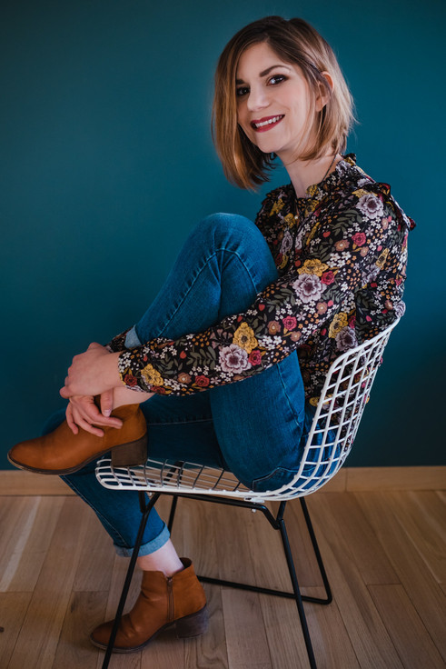 Personal branding femme Haguenau-42