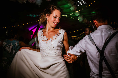 photographe mariage haguenau - JK45