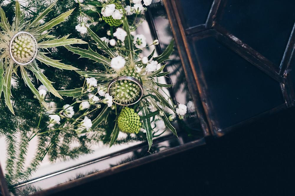 alliance mariage flore&zéphyr