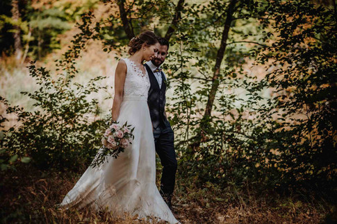 photographe mariage haguenau - JK48