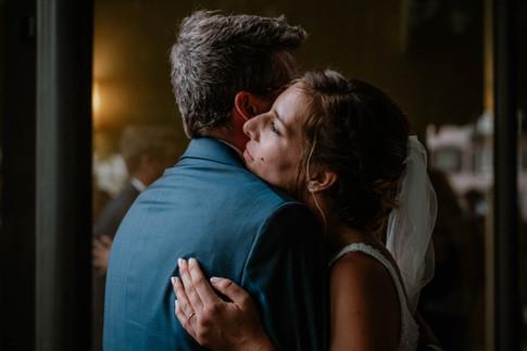 photographe mariage haguenau - EJ57