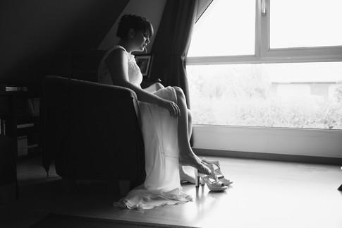 photographe mariage haguenau - MM65