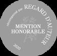 award regard d'auteur.png