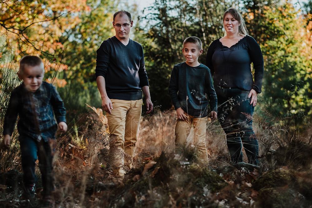 Photographe-lifestyle-famille-naturelle-spontanée-alsace-8