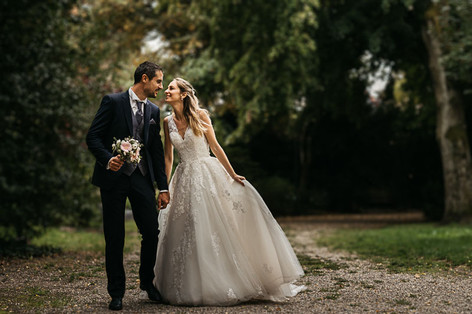 photographe mariage 68