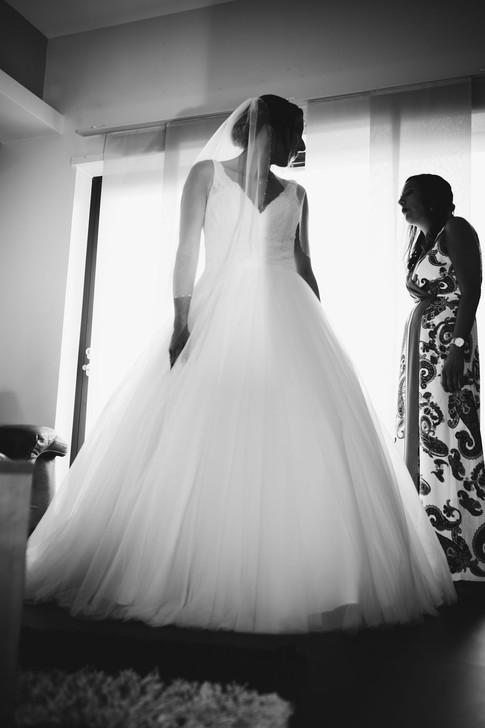 photographe mariage haguenau - AM61