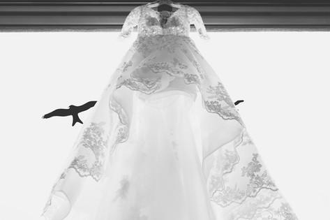 photographe mariage haguenau - AM56