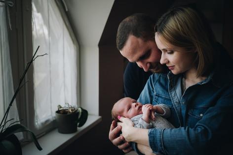 photographe bébé strasbourg-20
