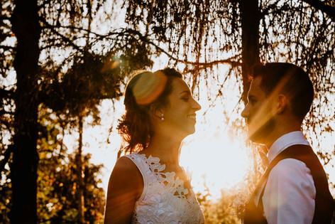 photographe mariage haguenau - JK46