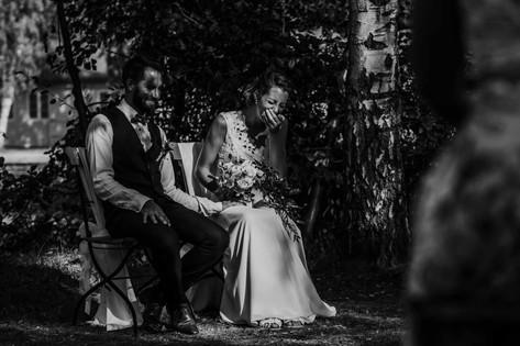 photographe mariage haguenau - JK54