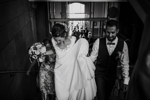 photographe mariage haguenau - JK56