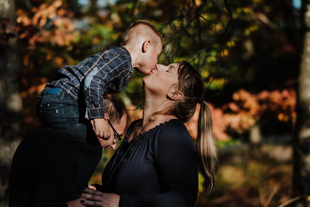 Photographe-lifestyle-famille-naturelle-spontanée-alsace-11