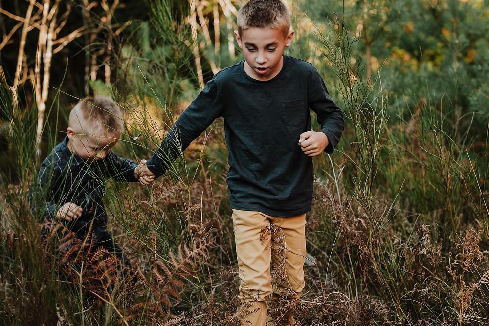 Photographe-lifestyle-famille-naturelle-spontanée-alsace-15