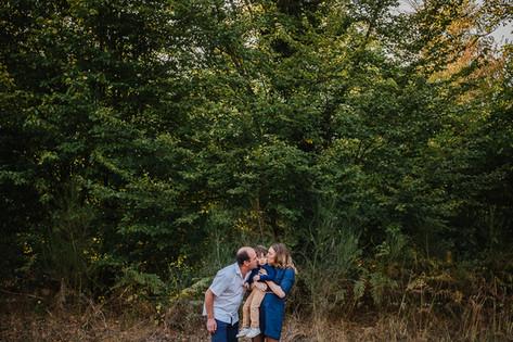photographe famille haguenau-23