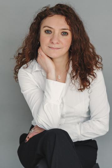 Portrait femme pro haguenau -28