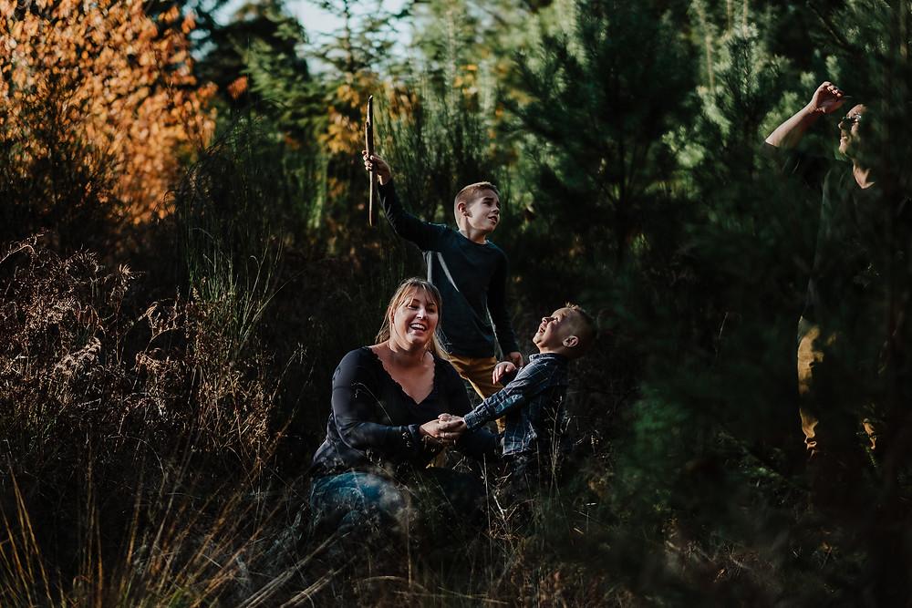 Photographe-lifestyle-famille-naturelle-spontanée-alsace-3