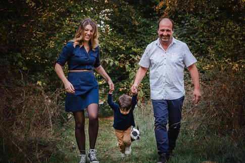 photographe famille haguenau-26