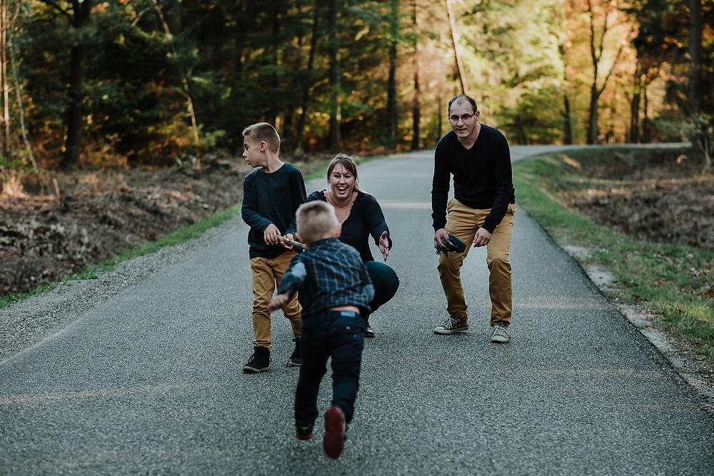 Photographe-lifestyle-famille-naturelle-spontanée-alsace-22