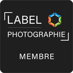LABEL PHOTOGRAPHIE.png