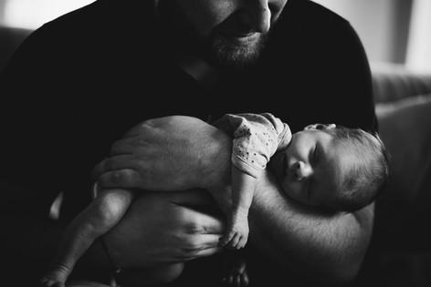 photographe bébé haguenau-02