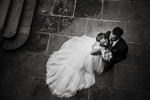 photographe mariage wissembourg